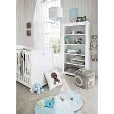 maison du monde chambre enfant maison du monde chambre enfant galerie collection avec chambre bébé