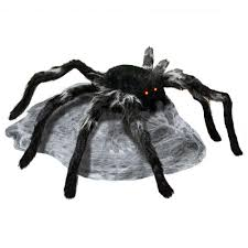 Outdoor Halloween Decor by Spiders Outdoor Halloween Decorations Halloween Decorations
