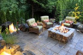 Small Patio Ideas On A Budget Patio Ideas Small Backyard Landscaping On A Budget With Corner