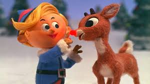 what makes rudolph the nosed reindeer a christmas classic