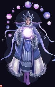 steven universe halloween background image white diamond realistic mindlesslyred png steven