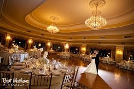 huntington wedding venues oheka castle venue huntington ny weddingwire