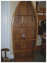Canoe Shaped Bookshelf Bookcase Inspirational Boat Shaped Bookcase Sale Boat Shaped