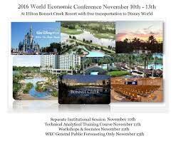 2016 world economic conference tickets available now armstrong