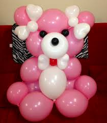 custom balloon bouquet delivery balloon bouquets balloon columns