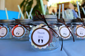 bbq baby shower ideas whimsy wise events babyq baby shower