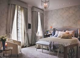 rich home decor multi rich home decors best home decoration 2017