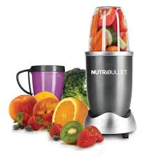 healthy gifts nutribullet healthy gifts for your best friend popsugar