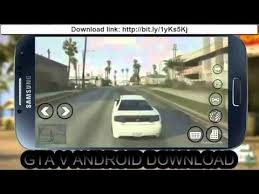 gta 5 android apk data gta 5 android apk sd files real gta v for android6181