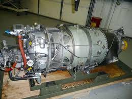pratt whitney pt6a 114 turbine engine cessna 208b dodson