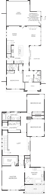 pardee homes floor plans fairbrook by pardee henderson nevada pardee homes floor plans