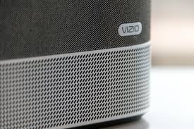 vizio home theater systems vizio smartcast crave pro review digital trends