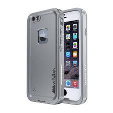 black friday 2016 best phone deals walmart black friday smartphone deals u2013 best smartphone 2017