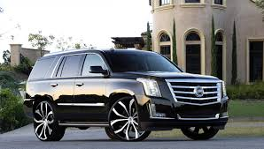 cadillac suv prices cadillac suv 2018 2019 car release and reviews
