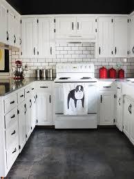 white kitchen white appliances kitchen color trends jonathan scott s predictions for 2014