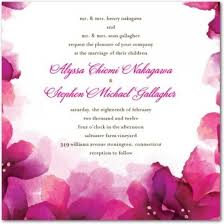Marriage Cards Messages Wedding Invitation Card Messages Invitation Of Marriage Cheap