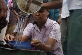Minyak Tanah Per Liter minyak tanah rp 10 ribu per liter tribun pekanbaru