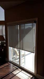 roller shades interior u0026 exterior columbia blinds and shutters