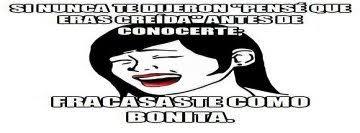 Memes Para Facebook En Espaã Ol - imagenes chistosas imagenes graciosas fotos graciosas