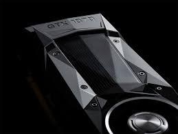 nvidia geforce gtx 1070 review a look at 1440p 4k u0026 ultrawide
