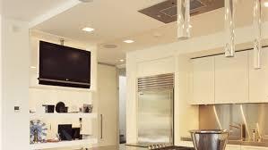 cm tv ceiling mount 32