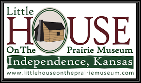 products u2013 little house on the prairie museum
