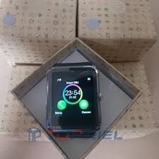 android mp3 player gt08 android smartwatch mp3 player support sim card