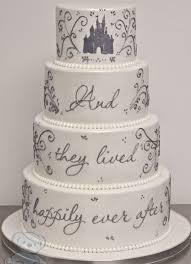 wedding cake cutter wedding cake wedding cakes fairytale wedding cakes new disney