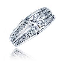 Best Wedding Ring Stores by Engagement Rings U0026 Wedding Rings Jensen Jewelers Grand Rapids
