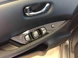 nissan leaf 2016 interior new 2016 nissan leaf 4dr hb sv 4 door car in oakville on p16017