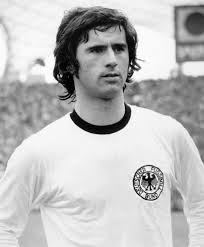 210 best best germany legend images on germany