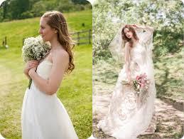 Offene Hochsteckfrisurenen Selber Machen by Trendige Brautfrisuren Und Hochzeitsfrisuren 2013 Vpfashion