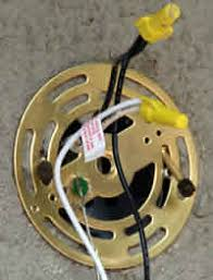 How To Replace A Light Fixture Learn How To Replace A Porch Light Fixture Learn How To Make
