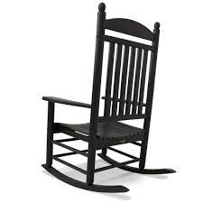 Rocking Chairs Like Cracker Barrel by Wood Outdoor Rocking Chair Aac Wood Outdoor Rocking Chair
