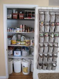 pantry organizer 10 house organization