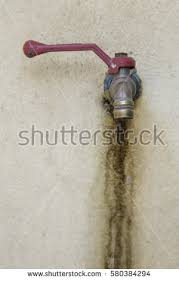 Water Faucet On Fire Water Valve Stock Images Royalty Free Images U0026 Vectors Shutterstock