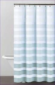 Glitter Shower Curtain 85 Inch Shower Curtain Home Decorating Interior Design Bath