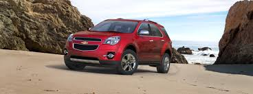 chevrolet equinox new chevy equinox lease deals quirk chevrolet near boston ma