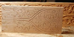 diy easy wood carving patterns wooden pdf attached carport