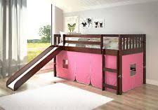 Bunk Bed Slide Bunk Bed Slide Ebay