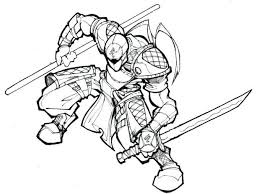 coloring pages ninjas coloring pages lego ninjago coloring pages