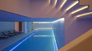 luxury hotel amsterdam 5 star conservatorium hotel