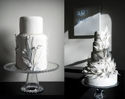 contemporary wedding cakes contemporary wedding cakes made modern wedding cakes