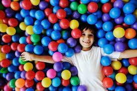 birthday decoration ideas at home for boy cheap how to have a
