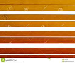 stained wood slats background over white stock images image