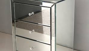 glass side tables for bedroom glass side tables for bedroom helena source net
