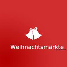 Weihnachtsmarkt Bad Nauheim Weihnachtsmärkte In Hessen 2017