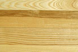 prefinished hardwood flooring country mouldings
