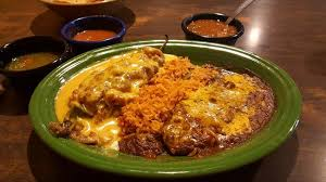 malakoff cuisine chili relleno picture of ochoa s restaurant malakoff
