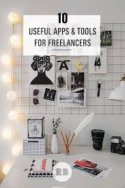 10 useful apps u0026 tools for freelancers graphic designers apps